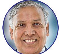 Dr. Sanjay Kulkarni