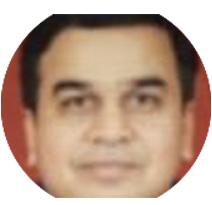 Dr. Ajit Dumawat